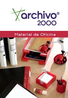 Buscar clientes compra online y contrataci n de servicios - Material oficina barato ...