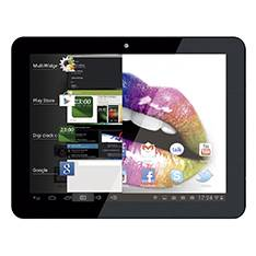"TABLET PHOENIX VEGATAB9Q IPS RETINA 9.7"" RK3188 QUAD CORE 16GB 2GB Android 4.2"