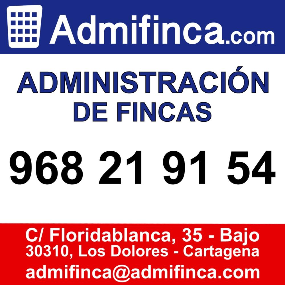 DOS MESES DE ADMINISTRACIÓN DE FINCAS GRATIS