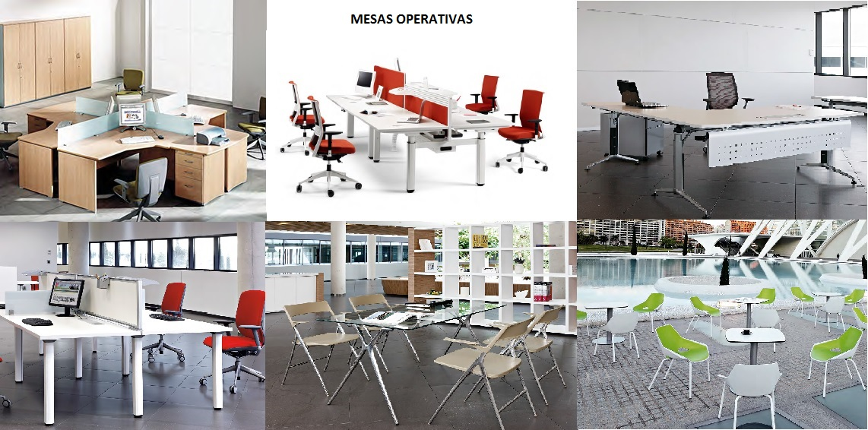 Muebles de oficina en murcia muebles para oficina juego - Muebles baratos en cartagena ...