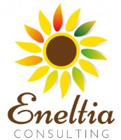 Eneltia Consulting (Servicios Energéticos)