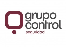 Grupo Control Empresa de Seguridad