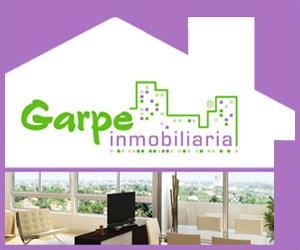 Inmobiliaria Garpe Cartagena