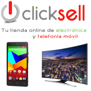 Banner Clicksell