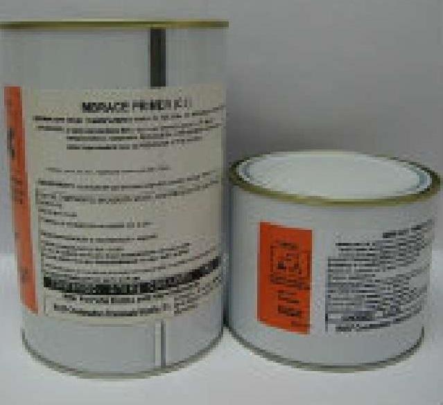 MBRACE PRIMER - LOTES 5 KILOS (PRECIO KILO)