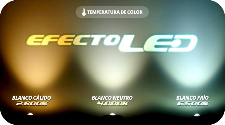 PLACA LED CIRCULAR SUPERSLIM 9W