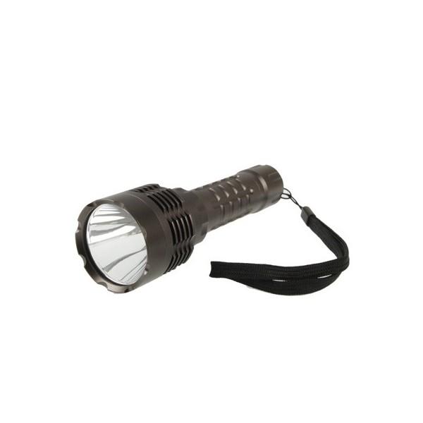 Mini Linterna LED UniqueFire C108 XM-T6