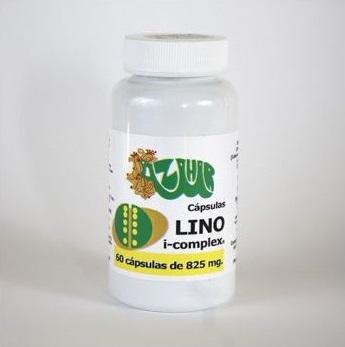 LINO I COMPLEX 60 CÁP.