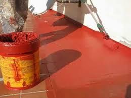 Sikafill ® Revestimiento elástico para impermeabilización «in situ»
