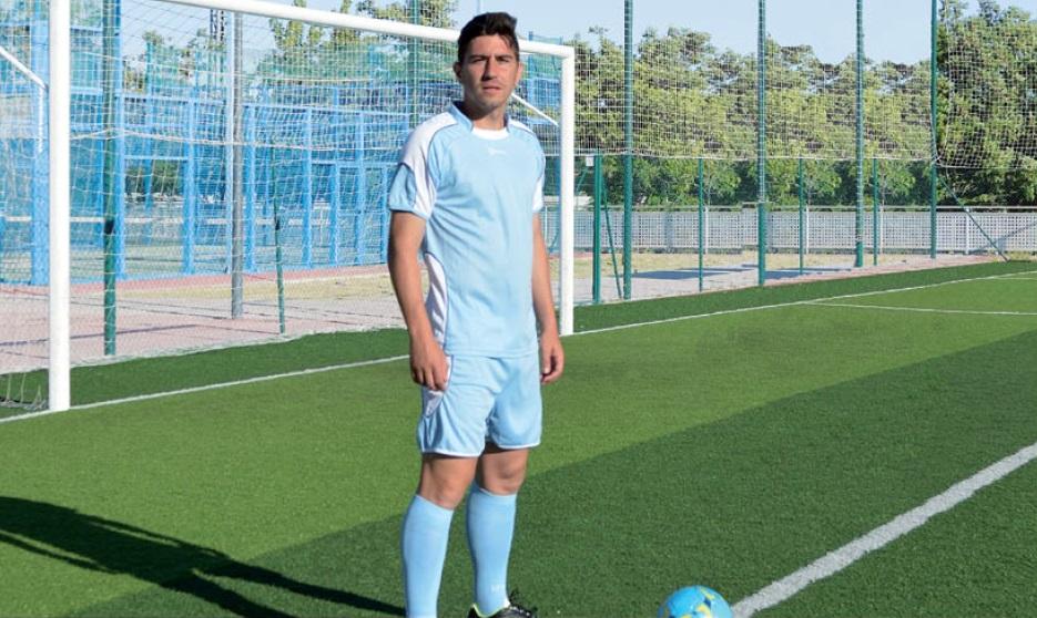 """Equipación deportiva """"Sofia"""", (3 Colores), Marca Kromex"""