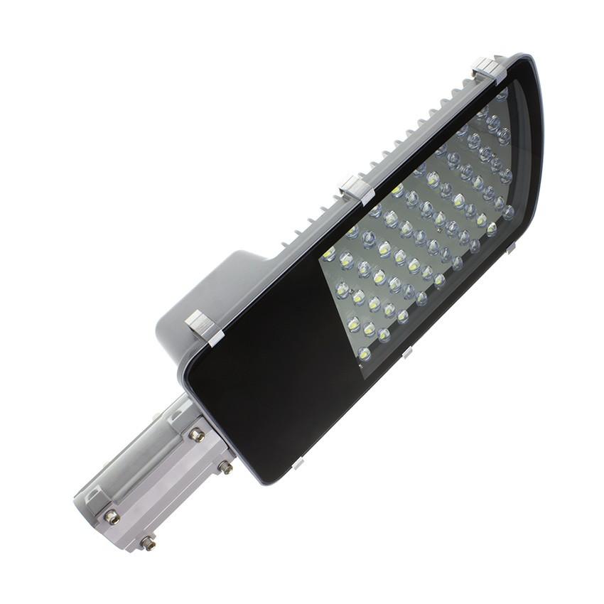 ALUMBRADO PUBLICO - Luminaria LED 40W