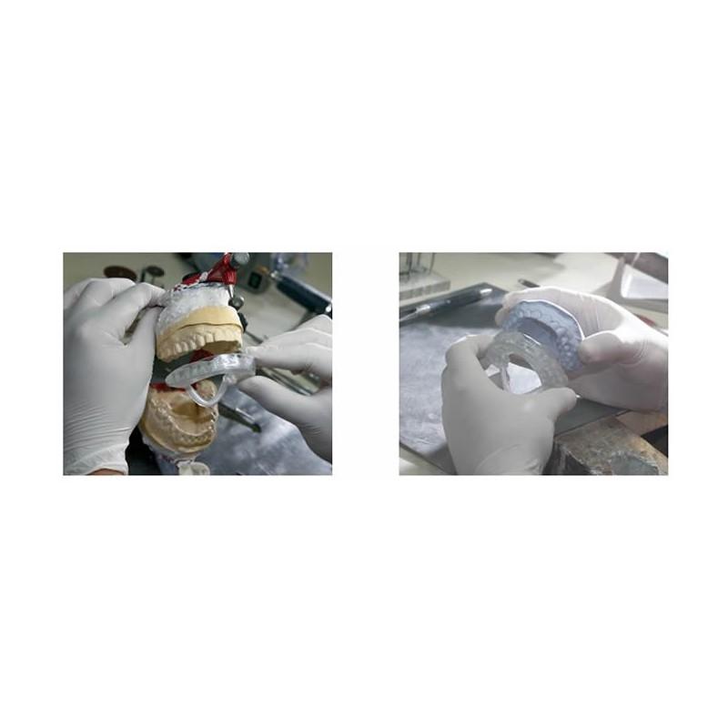 1 UD. Roncofer Anti Ronquidos