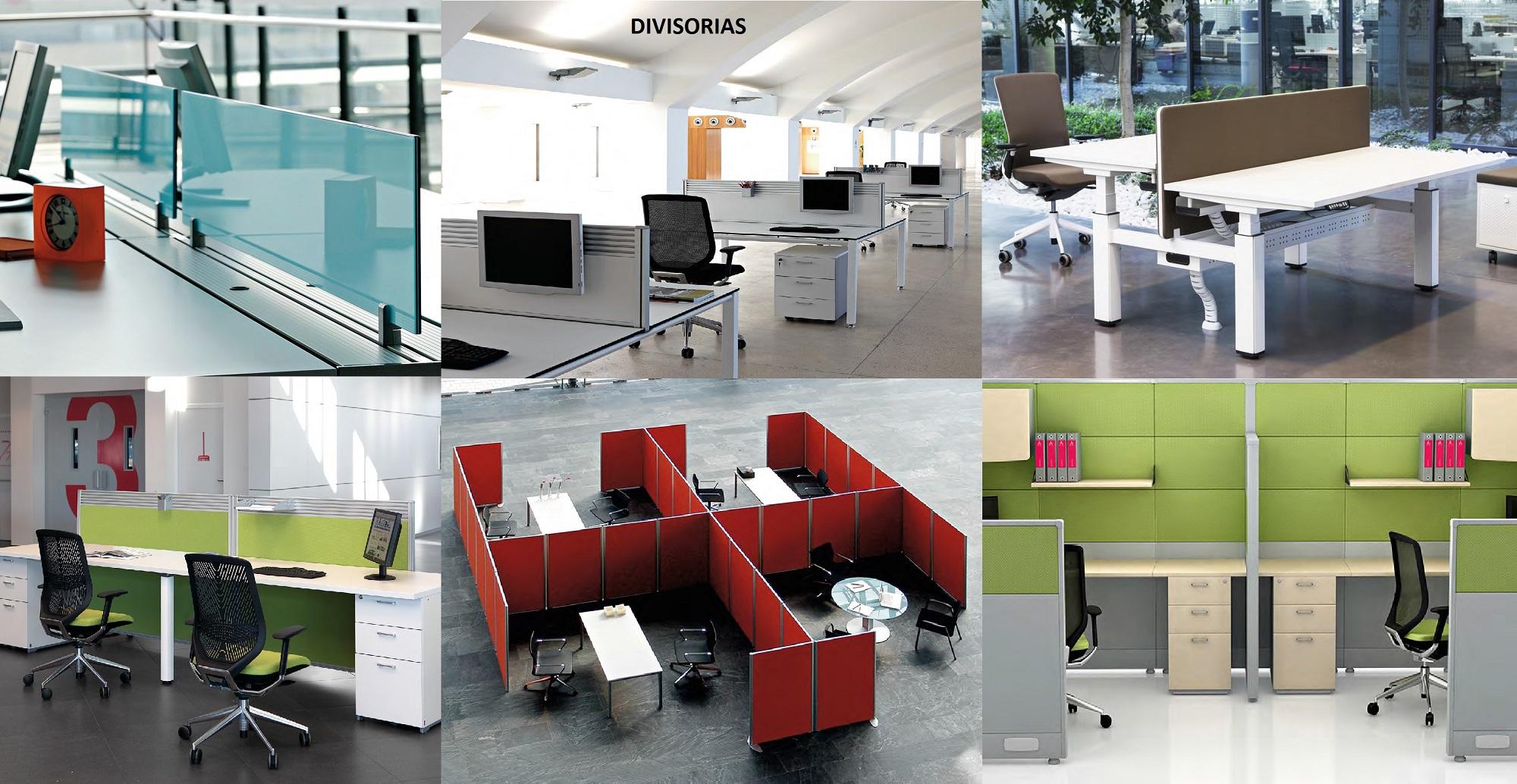 Actiu muebles y sillas de oficina de cartagena en clickbuy for Empresas de muebles para oficina