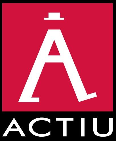 ACTIU - MUEBLES Y SILLAS DE OFICINA