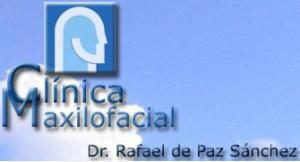 CLÍNICA MAXILOFACIAL DR. RAFAEL DE PAZ SÁNCHEZ