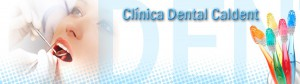 CLÍNICA DENTAL CALDENT