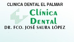CLÍNICA DENTAL EL PALMAR