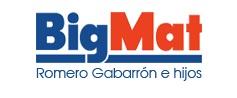 BIG MAT GABARRÓN