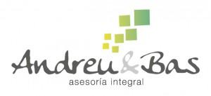 ASESORIA ANDREU & BAS