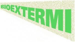 BIO EXTERMI