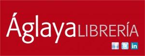 Librería Áglaya