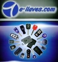 e-llaves.com