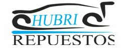 REPUESTOS HUBRI S.L.