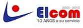 Elcom Cartagena S.L