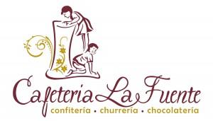 CAFETERIA LA FUENTE