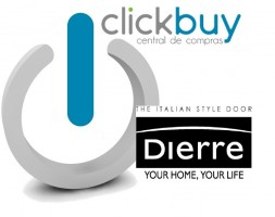 ClickBuy - Dierre