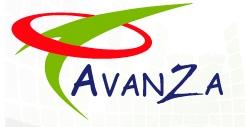 AVANZA DETECON SL