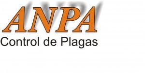 ANPA - CONTROL DE PLAGAS