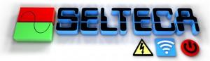 SELTECA - Servicios Electricos y Telecomunicaciones de Cartagena