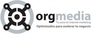 orgmedia internet marketing