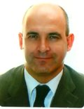 COEV Economista Vicente San Roman Edo