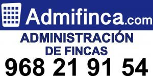 Admifinca.com