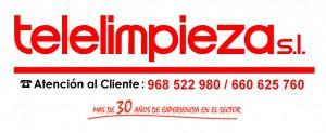 TELELIMPIEZA S.L.