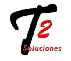 Talte Soluciones