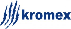 Kromex - ClickBuy equipaciones y material deportivo de Cartagena