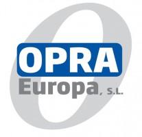 OPRA Europa,SL