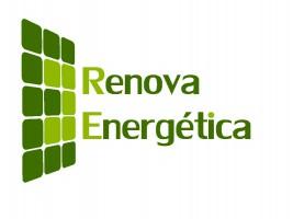 Renova Energética