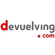 Devuelving.com