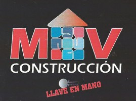 MV CONSTRUCCIONES