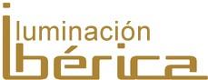 Iluminación Ibérica S.L.