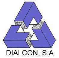 DIALCON, S.A.