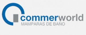 Commer World - commerworld de Cartagena