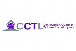 Conservación, Cuidados y Tratamientos de Limpieza