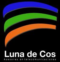 LUNA DE COS, SL