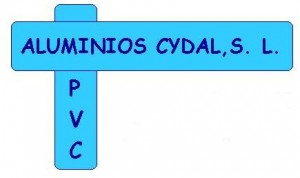 Aluminios Cydal,s.l