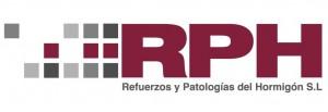 REFUERZOS Y PATOLOGIAS DEL HORMIGON, S.L.